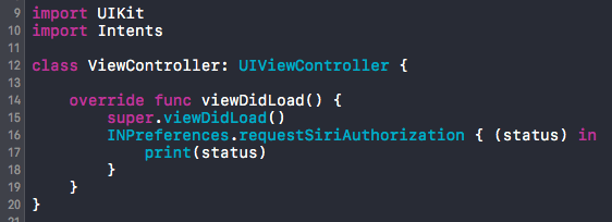 viewcontroller-sirikit