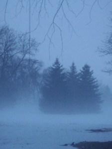 Winter Wisconsin Sacrifice Budget Travel