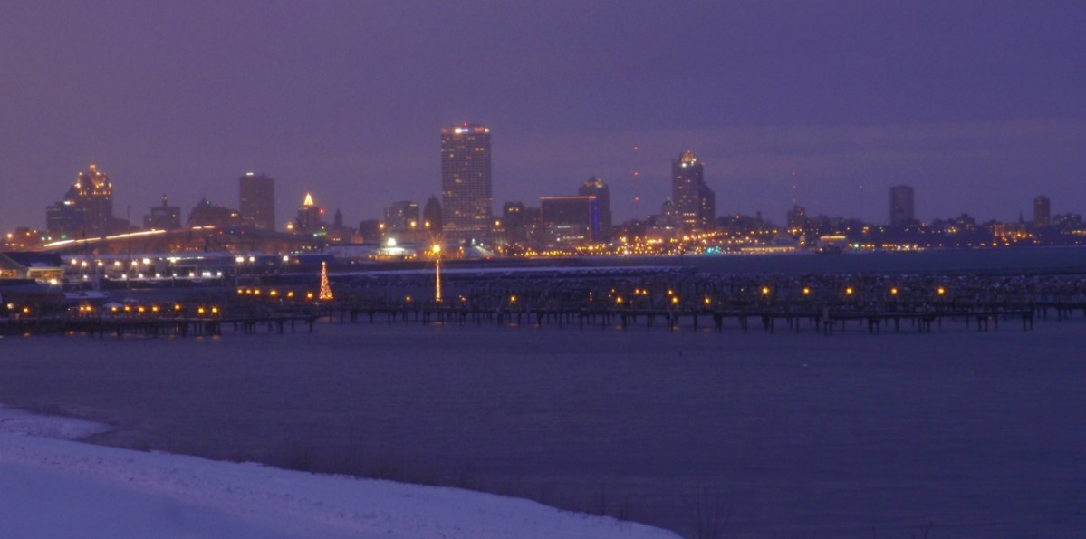 9 Great Ways To Beat a Snowy Wisconsin Winter