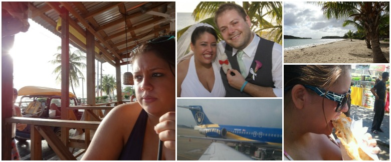 Flight Newbie to World Traveler: My Year in Review