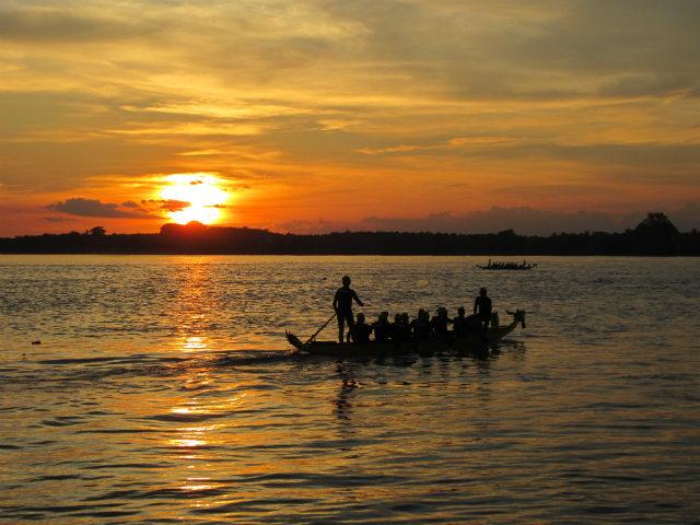 musi tribatton dragon boat competition1