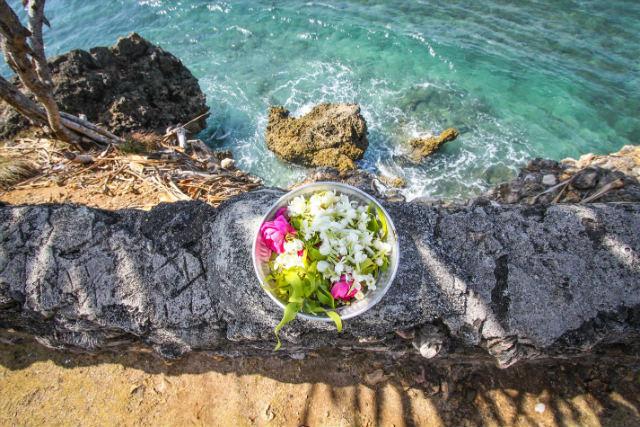 bale kambang beach