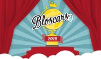 bloscars_step_1_image