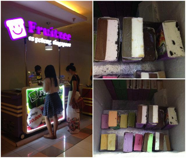 es potong singapore jogja (1)