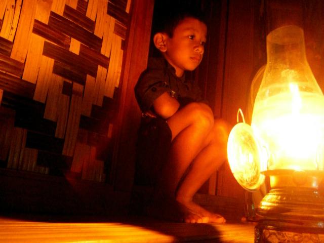 renewable energy for future