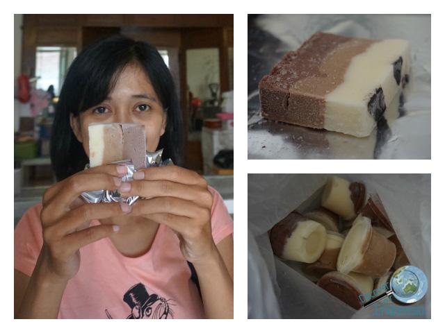 mahkota bakery magelang