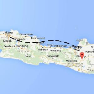 map laweyan