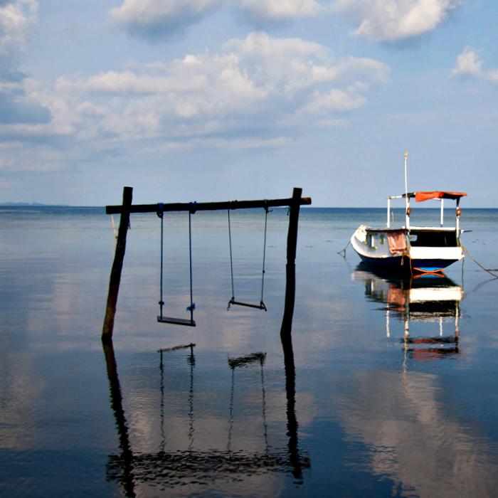 09 Water-swings_-PTX-Studio