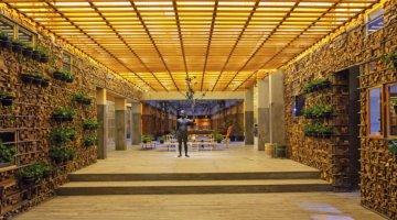 Best Boutique Hotels in Yogyakarta