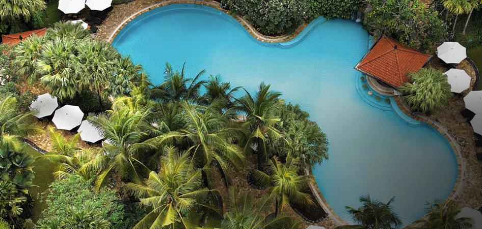 best-hotels-in-surabaya