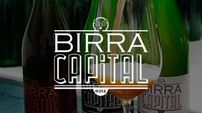 Birra-Capital-Portadilla2