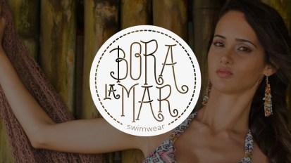 Bora-La-Mar-portadilla