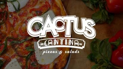cactus-portadilla