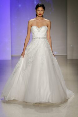 Small Of Cinderella Wedding Dress