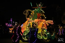 DisneylandMainStreetElectricalParade_45thAnniversary-48
