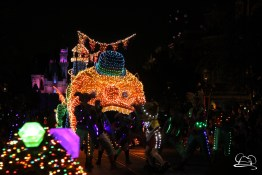 DisneylandMainStreetElectricalParade_45thAnniversary-55