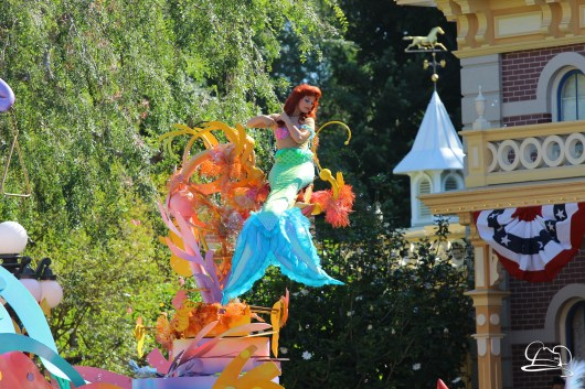 Mickeys_Soundsational_Parade_July_2_2017-13