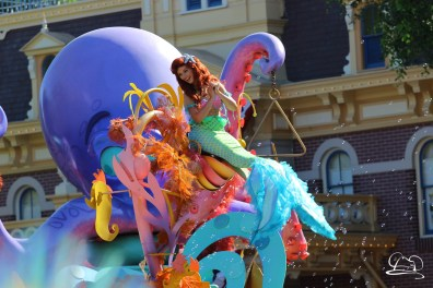 Mickeys_Soundsational_Parade_July_2_2017-15
