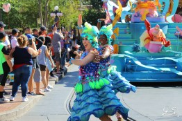 Mickeys_Soundsational_Parade_July_2_2017-17