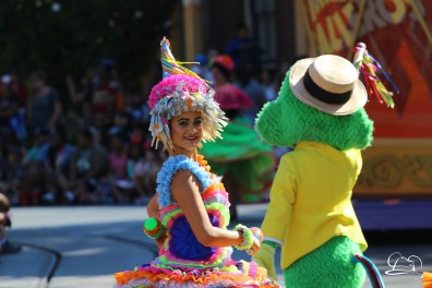 Mickeys_Soundsational_Parade_July_2_2017-19