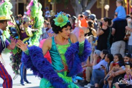Mickeys_Soundsational_Parade_July_2_2017-52
