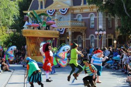 Mickeys_Soundsational_Parade_July_2_2017-61