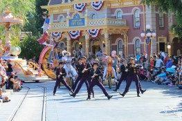 Mickeys_Soundsational_Parade_July_2_2017-67