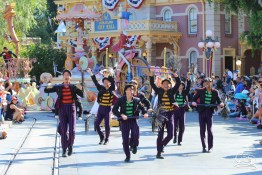 Mickeys_Soundsational_Parade_July_2_2017-69