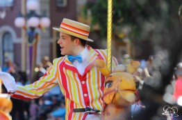 Mickeys_Soundsational_Parade_July_2_2017-72