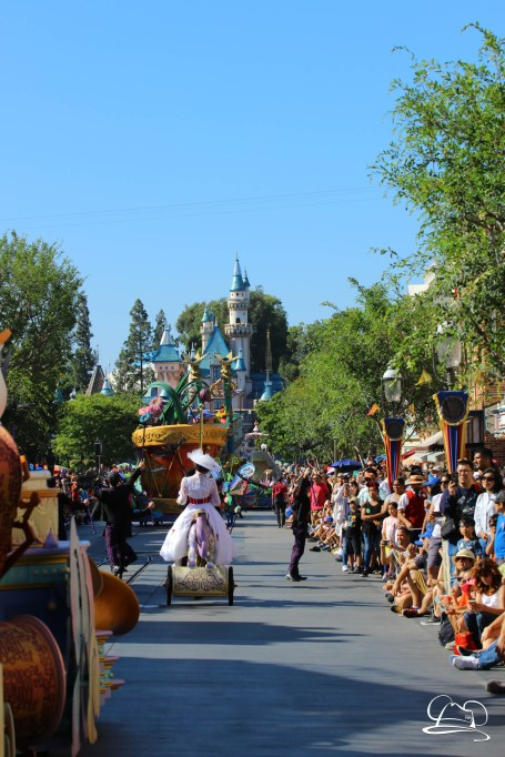 Mickeys_Soundsational_Parade_July_2_2017-79