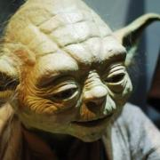 Could We Be Seeing Yoda in Star Wars: Episode 8?