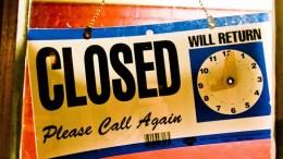 closed disneyland rides hurricane matthew disney world