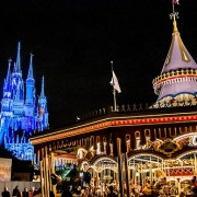 Disney After Hours Explained