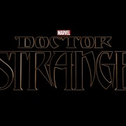 Doctor Strange DVD Coming in February