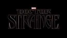 marvel doctor strange dvd