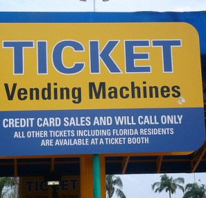 disney world ticket prices