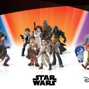 RIP Disney Infinity Games and Toys