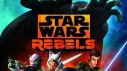 star wars rebels season 2 dvd release date