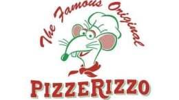 pizzerizzo hollywood studios