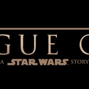 Everything You Need to Know About Star Wars Rogue One Before it Comes Out