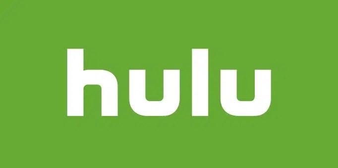 hulu disney movies