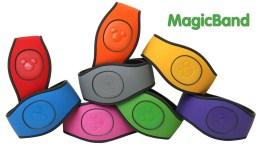 new magicbands disney world magicband 2