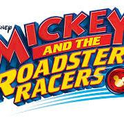 New Disney Junior Show: Mickey and the Roadster Racers