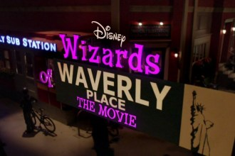 wizards-waverly-place-movie-screencaps.com-