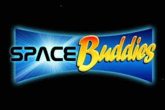 spacebuddies-disneyscreencaps.com-