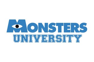 monsters-university-disneyscreencaps.com-