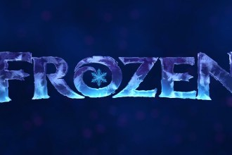 frozen-disneyscreencaps.com-