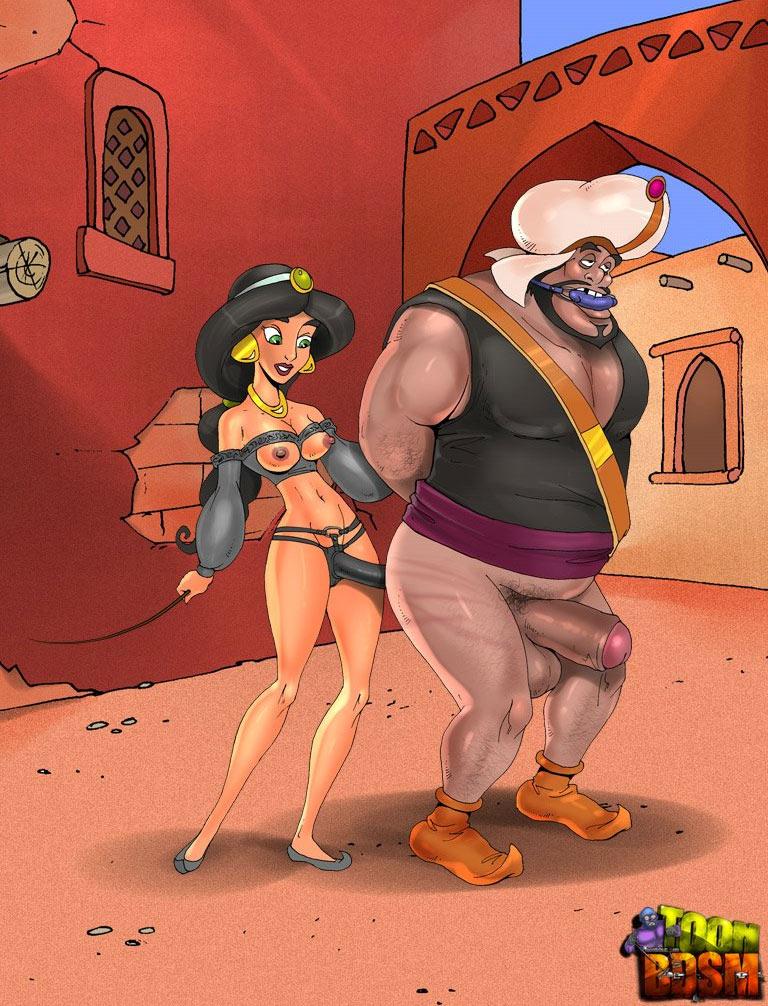 hot uncensored nude pix of