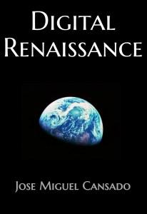 digital_renaissance_kindlecover