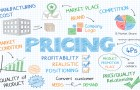 Flexible pricing – simple subscriptions are not quite enough